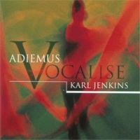 Adiemus Vocalise-UK